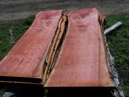 Craft Timber for Sale